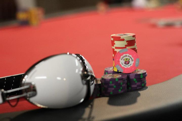croupier-allinouest-poker-tournoi-nantes